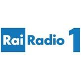 RAI Radio 1 87.6 FM