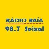 Baía (Seixal) 98.7 FM