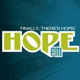 WVBV Hope (Marlton) 90.5 FM