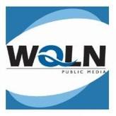 WQLN Public Radio 91.3 FM