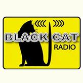 Black Cat Radio (St Neots) 107 FM