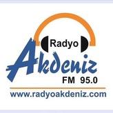 Akdeniz 95 FM