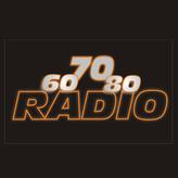60 70 80 98 FM