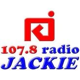 Jackie 107.8 FM