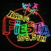 Fiesta 105.5 FM
