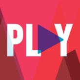 Play Radio 92.5 FM