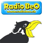 BeO (Interlaken) 88.8 FM