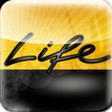 Life Radio Oberosterreich 100.5 FM