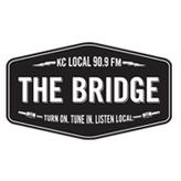 KTBG The Bridge 90.9 FM