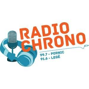 Chrono 99.7 FM Pornic