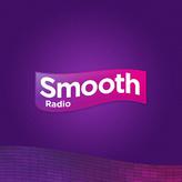 Smooth Scotland 105.2 FM
