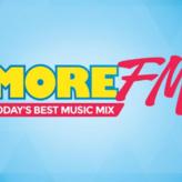 More FM 91.8 FM