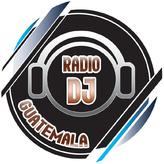 DJ Radio 101.1 FM