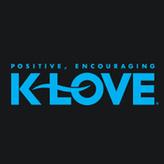 WJKL K-Love 94.3 FM