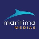 Maritima (Martigues) 87.9 FM