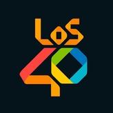 Los 40 Ecuador 97.7 FM