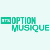 RTS - Option Musique 90.8 FM