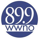 WWNO 89.9 FM