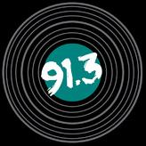 WLVR Lehigh University (Bethlehem) 91.3 FM
