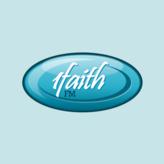 1FaithFM - Worship