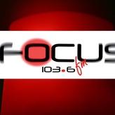 Focus FM 93.6 FM