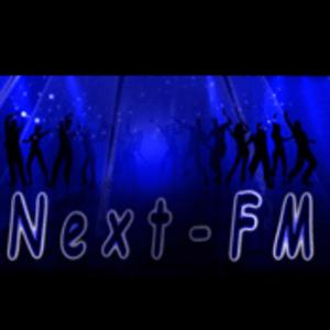 Next-FM