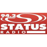 Status Radio 94.2 FM