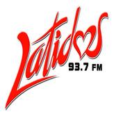 Latidos FM 93.7 FM