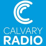 Calvary Radio 106.7 FM