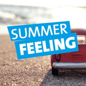 RPR1.Summerfeeling