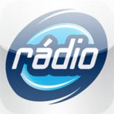 Šport 93.1 FM