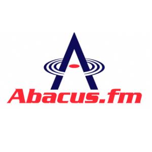 Abacus.fm Rain