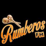 Rumberos FM 90.6 FM