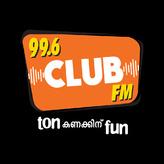 Club FM 99.6 FM