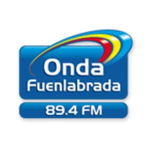 Onda Fuenlabrada 89.4 FM