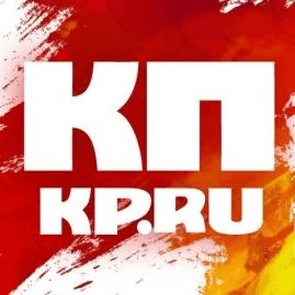 Комсомольская правда 90.4 FM