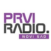 Prvi Radio 91 FM