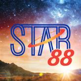 KLYT Star 88 88.3 FM