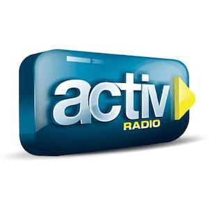 Activ Radio 90 FM