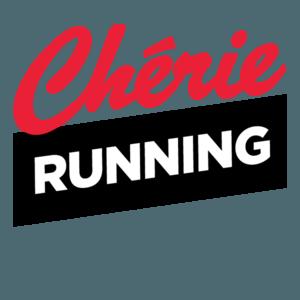 Chérie FM Running