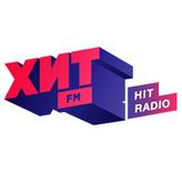 Хит FM 88.3 FM
