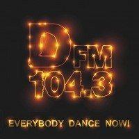 DFM 104.3 FM