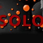 Solo FM 96.4 FM