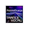 Polska Stacja - Trance Vocal