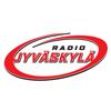 Radio Jyväskylän
