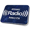 Arbat FM