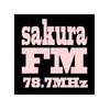 さくらFM 78.7