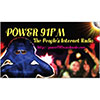POWER 91FM
