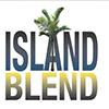 Island Blend Radio