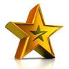 Star KSA